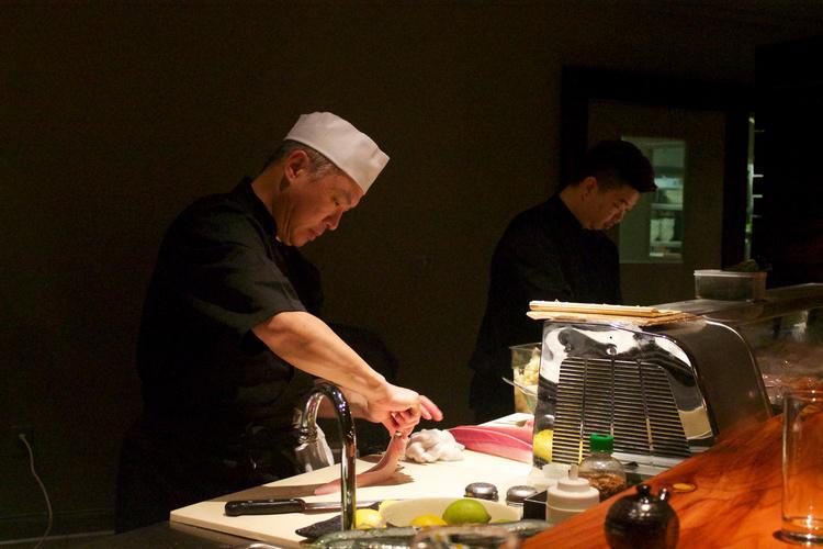 Akemi Sushi Slideshow (3)