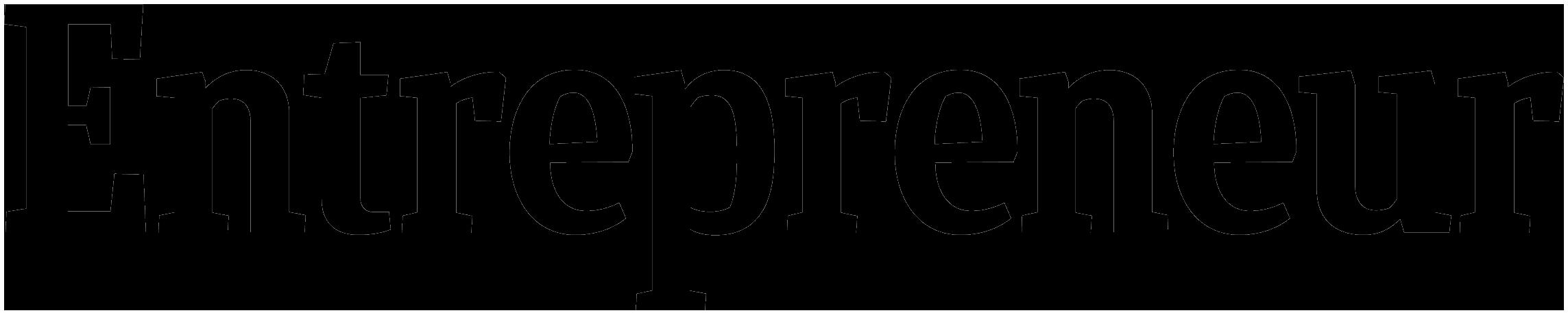 Enrepreneur logo