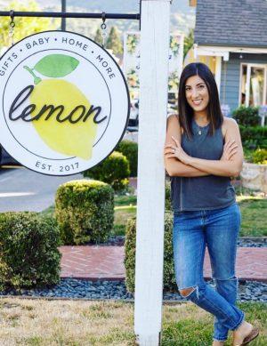 lemon-gift-shop-sara